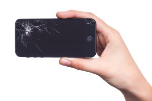 why you need mobile phone insurance
