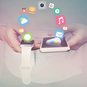 snartwatch insurance gadget cover