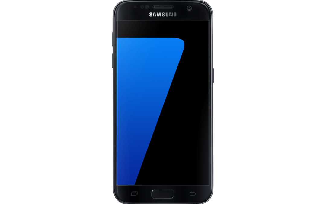 Samsung Galaxy Insurance 4 Great reasons to buy