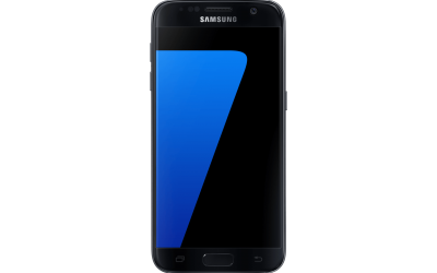 Samsung Galaxy Insurance 4 reasons to buy