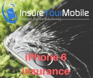we also insure the iphone 7