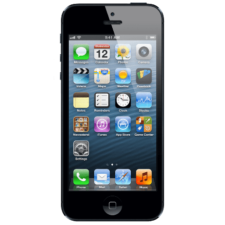 Cheap mobile phone insurance