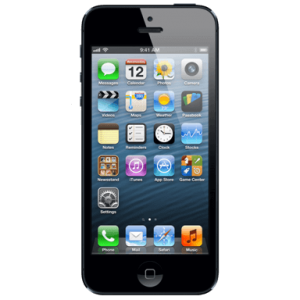 cheap apple iphone insurance