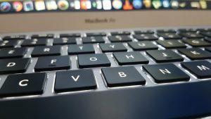 mabbook insurance - laptop computer insurance