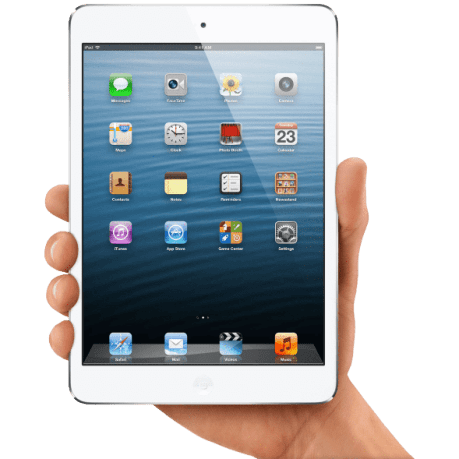 ipad insurance UK, reasons to buy – apple care cost