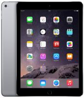 buy Apple iPad Air 2 128GB Wi-Fi + Cellular phone insurance