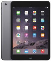 buy Apple iPad Mini 2 64GB Wi-Fi + Cellular phone insurance