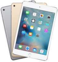 buy Apple iPad Mini 4 128GB WiFi phone insurance