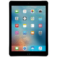 "buy Apple iPad Pro 9.7"" 128GB Cellular & WiFi phone insurance"