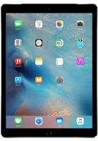 "buy Apple iPad Pro 9.7"" 256GB WiFi phone insurance"