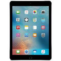 "buy Apple iPad Pro 9.7"" 32GB Cellular & WiFi phone insurance"