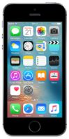 buy Apple iPhone 5S 16GB phone insurance