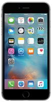 buy Apple iPhone 6 Plus 16GB phone insurance