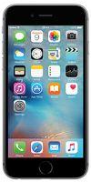 buy Apple iPhone 6S Plus 32GB phone insurance