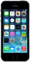 buy Apple iPhone SE 64GB phone insurance