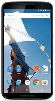 buy Google Nexus 6 64GB phone insurance