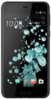 buy HTC U Play phone insurance