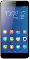 buy Honor 6 Plus phone insurance