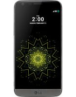 buy LG G5 SE phone insurance