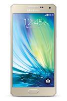 buy Samsung Galaxy A5 phone insurance