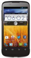 buy ZTE Blade 3 phone insurance