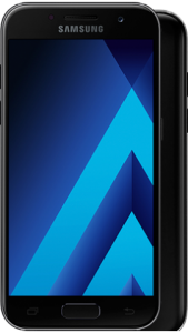 buy Samsung Galaxy A3 phone insurance
