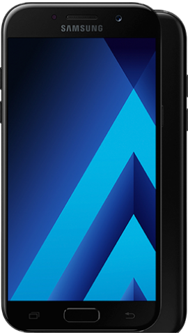 Samsung Galaxy A5 insurance from £3.99
