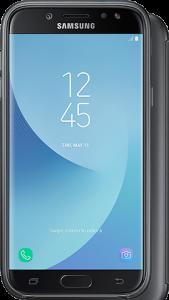 Samsung Galaxy J5 2016 insurance from £3.99