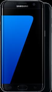 buy Samsung Galaxy S7 phone insurance