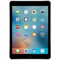 "buy Apple iPad Pro 12.9"" 128GB WiFi phone insurance"