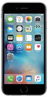 buy Apple iPhone 6 128GB phone insurance