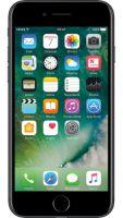 buy Apple iPhone 7 Plus 128GB phone insurance