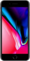 buy Apple iPhone 8 64GB phone insurance
