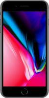 buy Apple iPhone 8 Plus 64GB phone insurance