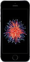buy Apple iPhone SE 128GB phone insurance