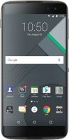 buy BlackBerry DTEK 50 phone insurance