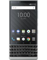 BlackBerry Key2 phone insurance