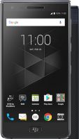 buy BlackBerry Motion phone insurance