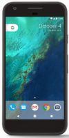 buy Google Pixel 32GB phone insurance