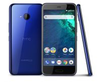 buy HTC U11 Life phone insurance