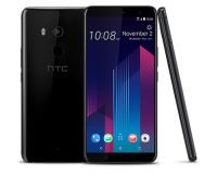 buy HTC U11 Plus phone insurance