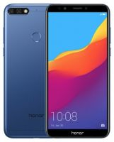 Honor 7C phone insurance