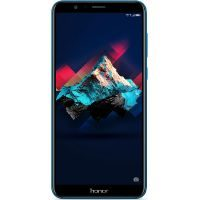Honor 7X phone insurance