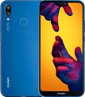 buy Huawei P20 Lite phone insurance