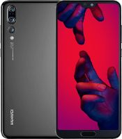 buy Huawei P20 Pro phone insurance