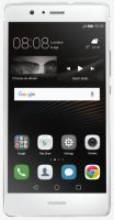 buy Huawei P9 Lite phone insurance
