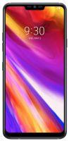 buy LG G7 ThinQ phone insurance