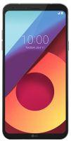 buy LG Q6 phone insurance