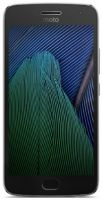 buy Motorola G5 Plus phone insurance