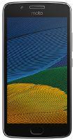 buy Motorola G5 phone insurance